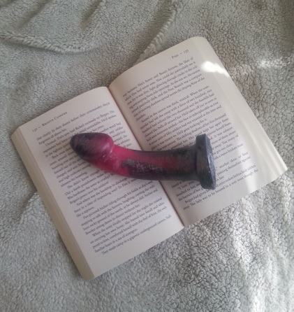 ambit-book-1