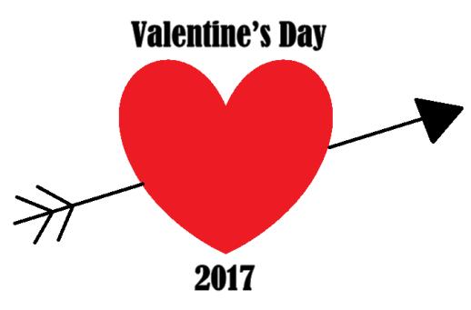 valentines-day-2017