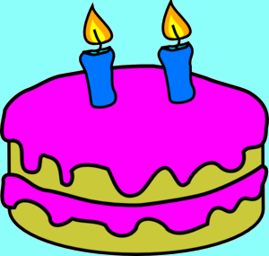 birthday-cake-2-candles-md